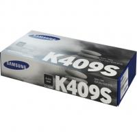 Картридж Samsung CLP-310/315, CLX-3170/3175, CLT-K409S Фото