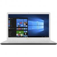 Ноутбук ASUS X705MA Фото