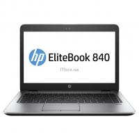 Ноутбук HP EliteBook 840 G4 Фото