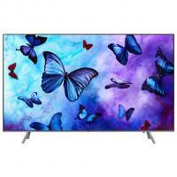 Телевизор Samsung QE49Q6FN Фото