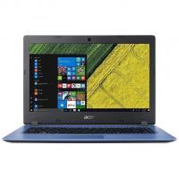 Ноутбук Acer Aspire 1 A111-31-P429 Фото