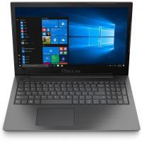 Ноутбук Lenovo V130-15 Фото