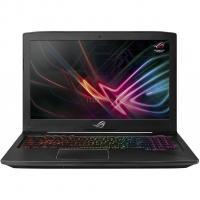 Ноутбук ASUS GL503GE Фото