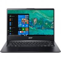 Ноутбук Acer Swift 1 SF114-32-P23E Фото
