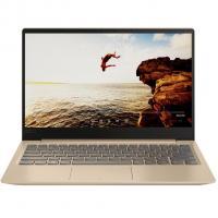 Ноутбук Lenovo IdeaPad 320S Фото