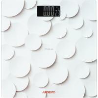 Весы напольные Ardesto SCB-965 Фото