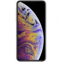 Мобильный телефон Apple iPhone XS 64Gb Silver Фото