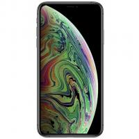 Мобильный телефон Apple iPhone XS MAX 64Gb Space Gray Фото