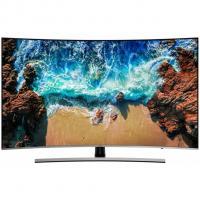 Телевизор Samsung UE65NU8500 Фото