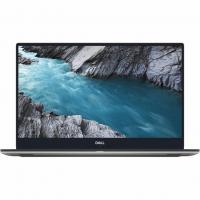 Ноутбук Dell XPS 15 (9570) Фото