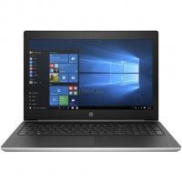 Ноутбук HP ProBook 455 G5 Фото