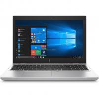 Ноутбук HP ProBook 650 G4 Фото