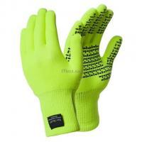 Водонепроницаемые перчатки Dexshell DG328HS Фото