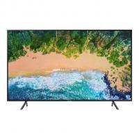 Телевизор Samsung UE43NU7120UXUA Фото