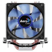 Кулер для процессора AeroCool VERKHO 4 Lite Фото