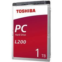 """Жорсткий диск для ноутбука Toshiba 2.5"""" 1TB Фото"""