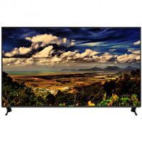 Телевизор PANASONIC TX-49FXR600 Фото