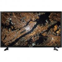 Телевизор SHARP LC-43FG5242E Фото