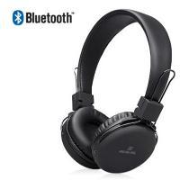 Навушники REAL-EL GD-840 Black Фото