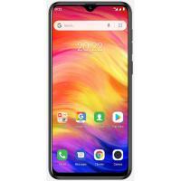 Мобільний телефон Ulefone Note 7P 3/32Gb Black Фото