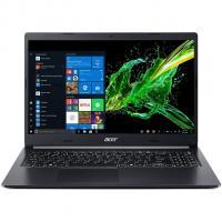 Ноутбук Acer Aspire 5 A515-54G-55GS Фото