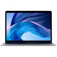 Ноутбук Apple MacBook Air A1932 Фото