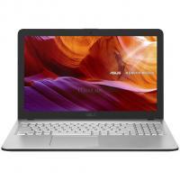 Ноутбук ASUS X543UA-DM1899 Фото