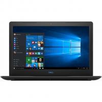 Ноутбук Dell G3 3779 Фото