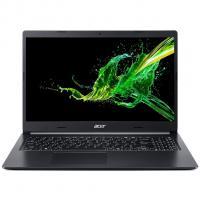 Ноутбук Acer Aspire 5 A515-54G Фото