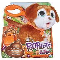 Інтерактивна іграшка Hasbro FurReal Friends Большой шаловливый питомец Щенок Фото