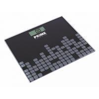 Весы напольные PRIME Technics PSB 1506 P Фото