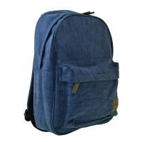 Рюкзак шкільний Yes ST-16 Infinity deep ocean Фото