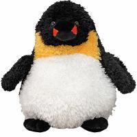 М'яка іграшка Melissa&Doug Плюшевий пінгвіненя Фото