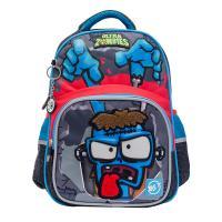 Рюкзак шкільний Yes S-31 Zombie Фото