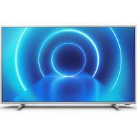 Телевизор Philips 58PUS7555/12 Фото