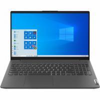 Ноутбук Lenovo IdeaPad 5 15ARE05 Фото