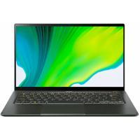 Ноутбук Acer Swift 5 SF514-55TA Фото