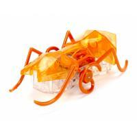 Інтерактивна іграшка Hexbug Нано-робот Micro Ant, оранжевый Фото