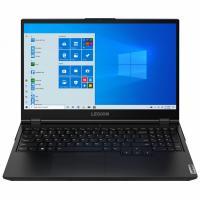 Ноутбук Lenovo Legion 5 15IMH05 Фото