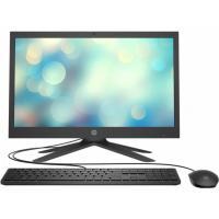 Компьютер HP 21-b0011ua AiO / i5-1035G1 Фото