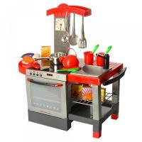 Ігровий набір Limo toy Кухня детская Фото