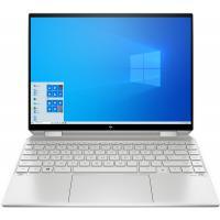 Ноутбук HP Spectre x360 14-ea0000ur Фото