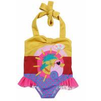 Аксессуар к кукле Zapf Baby Born Праздничный купальник S2 (с уточкой) Фото
