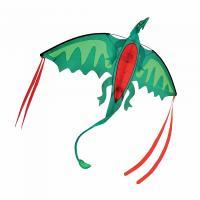 Игровой набор Melissa&Doug Воздушный змей Дракон Фото