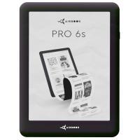 Электронная книга AirBook Pro 6 S Фото