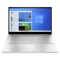 Ноутбук HP ENVY 17-ch0006ua Фото