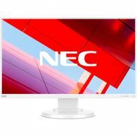 Монитор NEC E242N White Фото