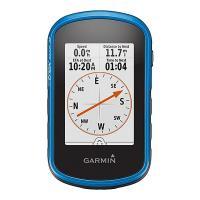 Автомобильный навигатор Garmin eTrex Touch25 GPS/GLONASS,EEU Фото