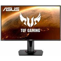 Монитор ASUS TUF Gaming VG279QR Фото