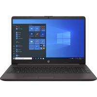 Ноутбук HP 255 G8 Фото